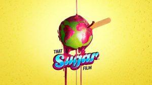 JVS Film Club & Potluck Supper: That Sugar Film @ JHub Studio, JHub, Haskell House | London | United Kingdom