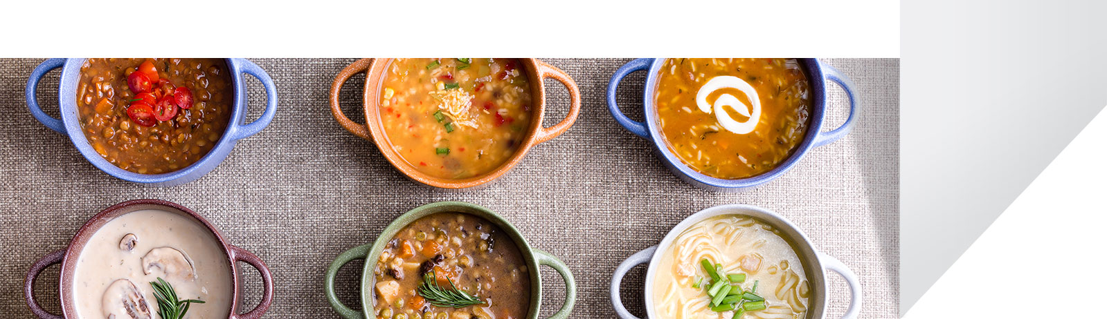Soups that bowl you over - JVS cookery demo @JW3 @ JW3 | London | England | United Kingdom