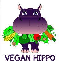 Veganism, what's the point? Event at Vegan Hippo, London @ Vegan Hippo