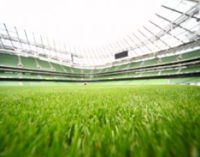 JVS image - stadium