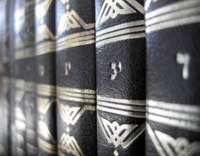 JVS image - Talmud