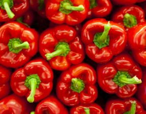 Red peppers iStock_000014323019_ExtraSmall - Copy