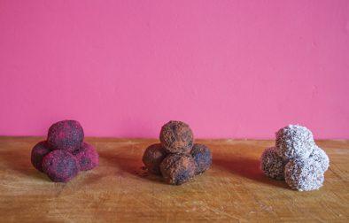 Truffles10-700x466