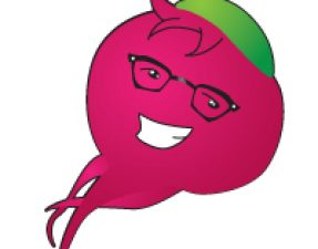 Beet-Eating-Heeb_icon