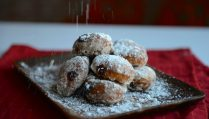 Jelly-Donuts-Powdered-Sugar