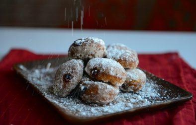 Jelly-Donuts-Powdered-Sugar