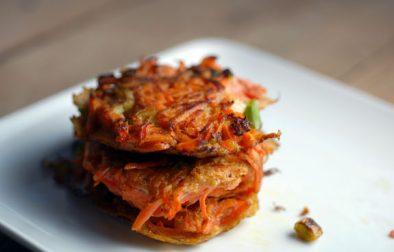 carrot-scallion-latkes-gluten-free-recipe-DSC_9350