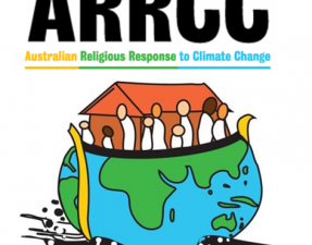 ARRCC_vert3_-_small