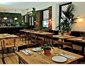 London-s-first-zero-waste-restaurant-opening-in-Notting-Hill_strict_xxl