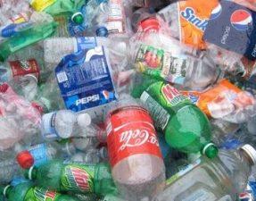 plastic-bottles-photo