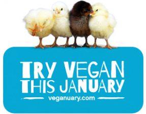 try-vegan-2