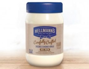 hellmans-300x227