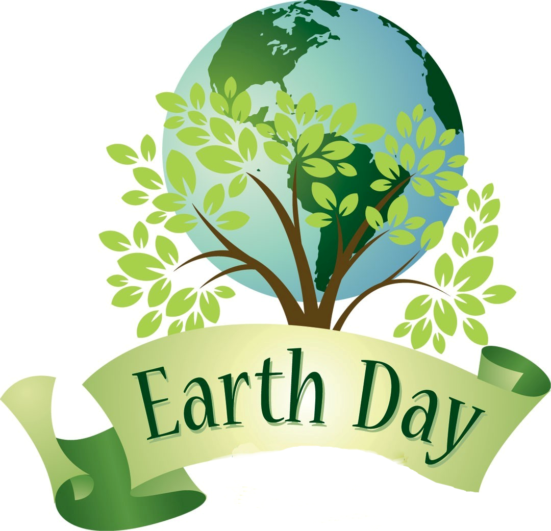Passover and Earth Day - Jewish Vegetarian Society