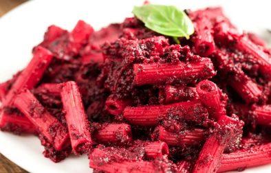 cropped-banza-beet-pesto