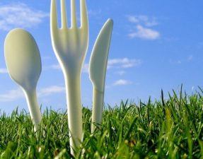 vegware_concept_cutlery_vw-spfkkn6-5_skylandscape_1008_800x-672x372