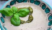 lara-mushroom-soup