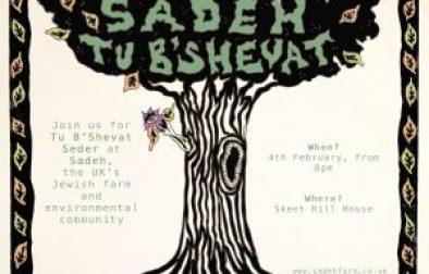 Sadeh-invitation-300x253
