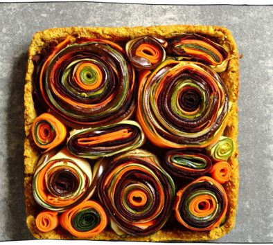 vegetable-roulade-tart