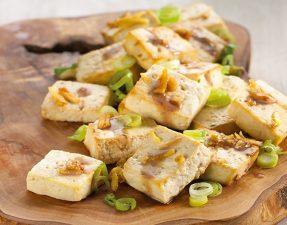 baked_tofu_large