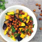cropped-aubergine-mango-salad-with-spicy-roasted-chickpeas-768x512