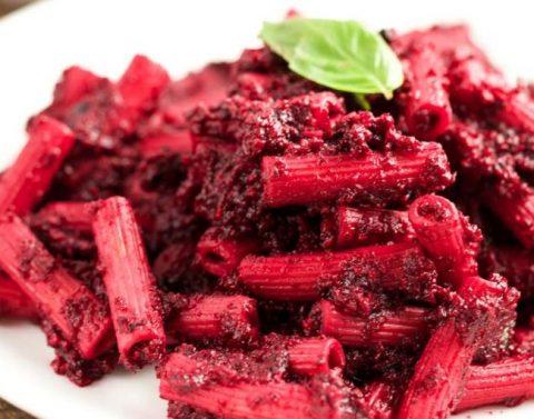 cropped-banza-beet-pesto-768x512