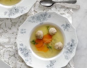 mazza ball soup (1)