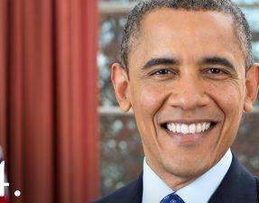 44_barack_obama[1]