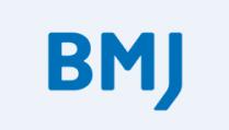 BMJ_PubLogo2011
