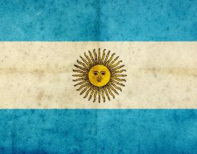 argentina-flag-colors-meaning-of_b7cf58aa-cdaa-479b-867d-2b57d7a723da