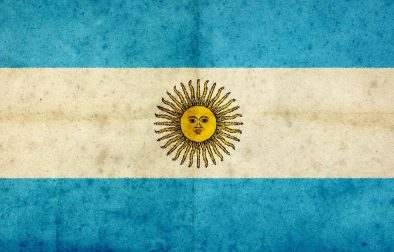 argentina-flag-colors-meaning-of_b7cf58aa-cdaa-479b-867d-2b57d7a723da