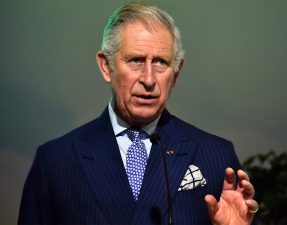 pg-4-prince-charles-1-getty