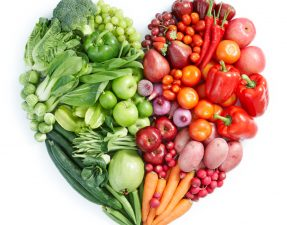 Fruit-and-Veg-Heart