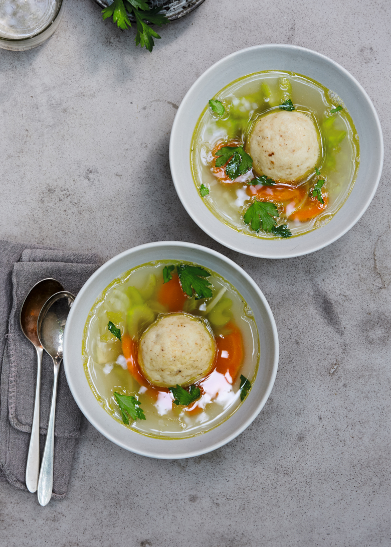 111-matzo-ball-soup-780