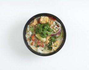top-curry-yasai-itame