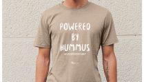 31_powered-by-hummus-t-shirt-9829_0.16005500 1508929072