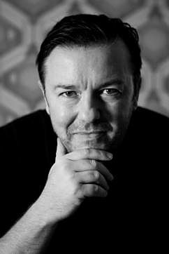 6_Ricky_Gervais