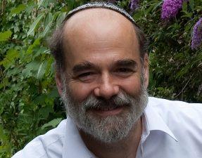 Image 31. Rabbi J Wittenberg