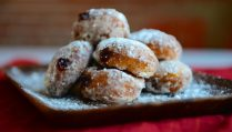 Jelly-donuts-Moody-1024x683