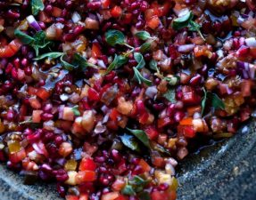 Tomato-and-pomegranate-salad-ottolenghi-salad-recipe-goodhousekeeping-co-uk__large