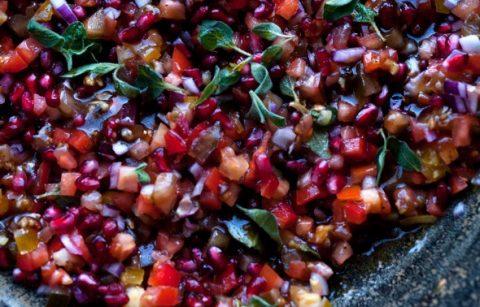 Tomato-and-pomegranate-salad-ottolenghi-salad-recipe-goodhousekeeping-co-uk__large