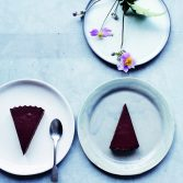 205_Chocolate_Ginger_Tart