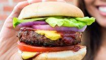 beyondburger.0.0-768x512