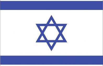 israeli_flag_clip_art_14634