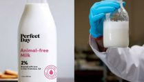 Perfect-Day-Synthetic-Animal-free-milk-1