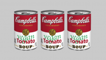 campbells-vegan-soup