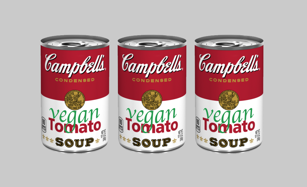 campbells-vegan-soup