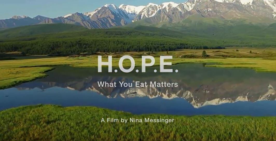 hope-trailer