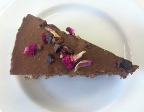 raw-chocolate-cheesecake-1