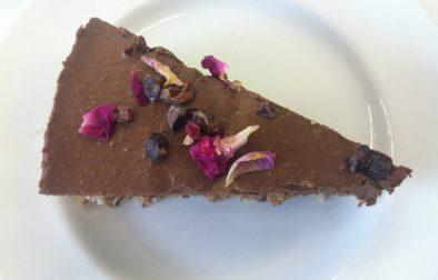 raw-chocolate-cheesecake-1