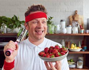 5b38ebecbcf2d91e13da7806_jamie-oliver-vegan-tv-special